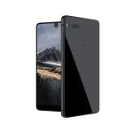 二手 手机 谷歌 Essential Phone PH-1 回收