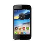 二手 手机 天语 W760  回收