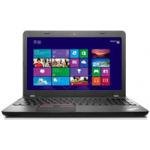 二手 笔记本 联想 ThinkPad E450 回收