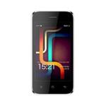 二手 手机 天语 T789 回收