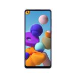 二手 手机 三星 Galaxy A21s 回收