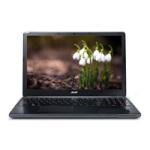 二手 笔记本 Acer E1-570G 系列 回收