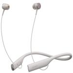 二手 耳机/耳麦 索尼 sbh90C 回收