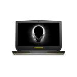 二手 笔记本 Alienware 15 R2 回收