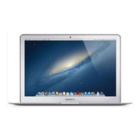 苹果 14年 13寸 MacBook Air回收