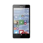 二手 手机 诺基亚 Lumia 950XL 回收