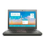 二手 笔记本 联想ThinkPad X250 回收