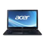二手 笔记本 Acer V5-552G 回收
