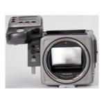 二手 摄影摄像 哈苏 H4D-31 机身 回收