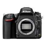 二手 摄影摄像 尼康D750 机身 回收