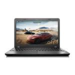 二手 笔记本 联想ThinkPad E555 回收