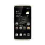 二手 手机 中兴 A2015 回收