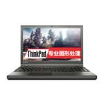二手 笔记本 联想ThinkPad W541 回收