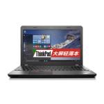 二手 笔记本 联想ThinkPad E560 回收