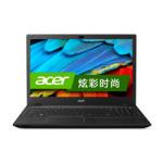 二手 笔记本 Acer F5-572G 回收