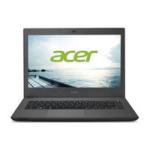 二手 笔记本 Acer E5-473G 系列 回收