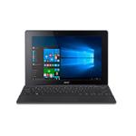 二手 笔记本 Acer SW3-016 系列 回收