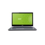 二手 笔记本 Acer V5-431 系列 回收