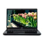 二手 笔记本 Acer E1-470 系列 回收