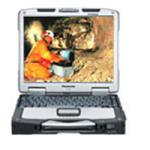 二手 笔记本 松下 CF-AX3 系列 回收