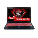 二手 笔记本 炫龙 A61L 系列 回收