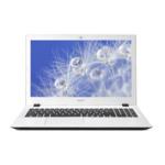 二手 笔记本 Acer E5-422 系列 回收