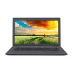 二手 笔记本 Acer E5-772 系列 回收