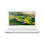 二手 筆記本 Acer E5-574G 系列 回收
