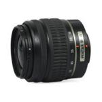 二手 镜头 宾得smc PENTAX-DA L 18-55mm f/3.5-5.6AL  回收