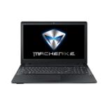 二手 笔记本 机械师 M510 系列 回收