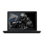 二手 笔记本 机械师 M530B 系列 回收
