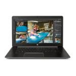 二手 笔记本 惠普 ZBook Studio G3 系列 回收