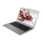 二手 笔记本 技嘉 U2442S 系列 回收