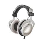 二手 耳机 拜亚动力 DT990 回收