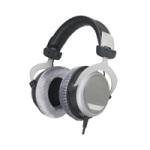 二手 耳机 拜亚动力 DT880 回收
