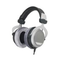 二手拜亞動力 DT880無線耳機回收