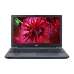 二手 笔记本 Acer E5 511 系列 回收
