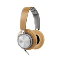 二手BeoPlay H6耳機回收