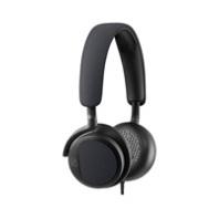 二手BeoPlay H2耳機回收