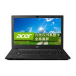二手 笔记本 Acer K50-10 系列 回收