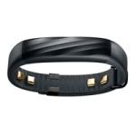 二手 智能数码 Jawbone UP3 回收