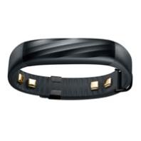 二手Jawbone UP3智能手环回收