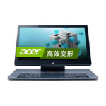 二手 笔记本 Acer R7-571 系列 回收