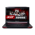 二手 笔记本 Acer 掠夺者G9-591 系列 回收