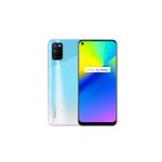二手 手机 Realme 7i 回收