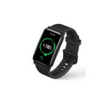 二手 智能手表 荣耀手表 ES 回收