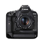 二手 摄影摄像 佳能 EOS-1D X Mark II 机身 回收