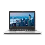 二手 笔记本 联想ThinkPad New S2(非触控版) 系列 回收