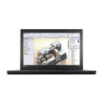 二手 笔记本 联想ThinkPad P50S 系列 回收