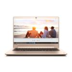 二手 笔记本 联想 IdeaPad 710S 系列 回收